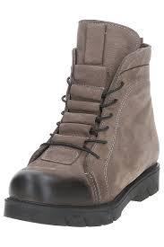 <b>Ботинки Sandm</b> от 4990 р., купить со скидкой на www.pravda.ru