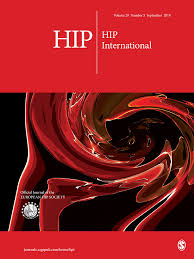 Radiographic Alterations in Short-Stem Total HIP Arthroplasty: A 2 ...