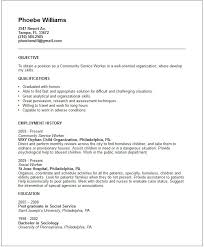 resume help kingrootapkco resume