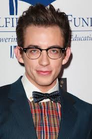 Actor Kevin McHale attends the Annual STARS 2010 Benefit Gala at the Beverly Hilton Hotel on November 1, 2010 in Beverly Hills, California. - Kevin%2BMcHale%2BTies%2BBowtie%2BWBtCetOIcBHl