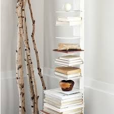 sapien bookcase bookcases and home office layouts on pinterest bookcases for home office