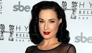 watch my video to find out how i created finger waves that would make dita von teese cry with just my ghd eclipse a few bobby pins and three minutes on