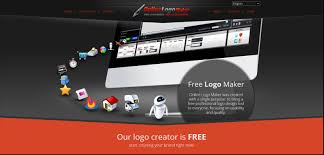create your own logo these 9 logo generators logo generators