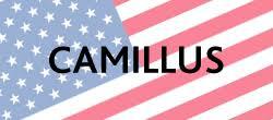 Американские <b>ножи Camillus</b> - купить <b>нож</b> фирмы Камилус с ...