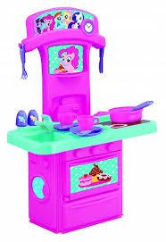 Мини-<b>кухня My Little Pony</b> - купить в Москве: цены в интернет ...