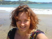 Fiona Smith. 843Fiona - t-55234-2