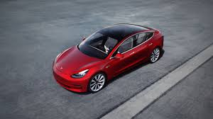 <b>Tesla's</b> top attorney leaves after two months on job due to 'poor ...