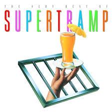 <b>Supertramp</b> - <b>Crime Of</b> The Century - Listen on Deezer