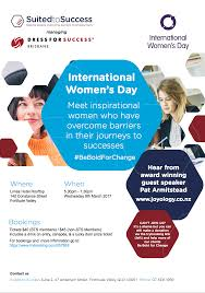 trybooking international women s day be bold for change trybooking international women s day be bold for change celebration