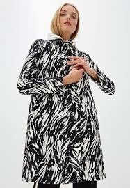 <b>Пальто N21</b> купить за 44 480 руб в интернет-магазине Lamoda.ru