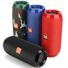 Online shopping for Speakers with free worldwide shipping