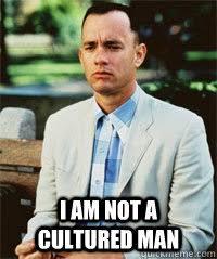 Forrest Gump memes | quickmeme via Relatably.com