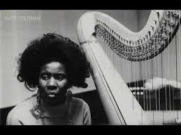 <b>Alice Coltrane</b> - Turiya And Ramakrishna - YouTube