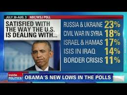 Image result for obama cut n run iraq pics
