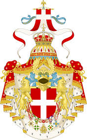 Casa Savoia - Wikipedia