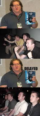 Image - 91326] | Reaction Guys / Gaijin 4Koma | Know Your Meme via Relatably.com