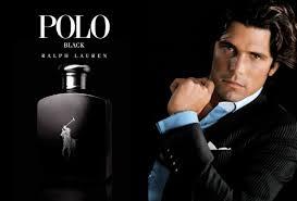 Resultado de imagem para ralph lauren perfume masculino