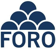 Asturias Forum