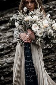 Chiara Sperti - <b>Floral</b> Events