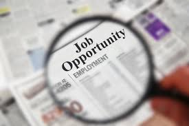 are your career plans in focus elife job opportunity