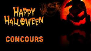 """Résultat de recherche d'images pour """"halloween concours"""""""