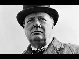 Winston Churchill: Biography, WW2, Background, Early Years ...