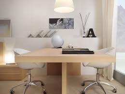 fascinating contemporary office brilliant office work table