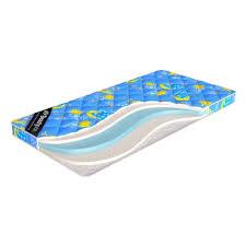 <b>Матрас Baby Soft</b> 70х160 — купить в интернет-магазине ...