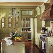 green painted kitchen green painted kitchen cabinets ideas ideas  kitchen ideas design