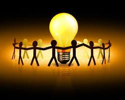 Resultado de imagen para Redes Sociales para buscar y atraer al mejor talento? ¿C