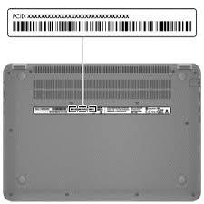 HP ENVY 17 Notebook PC <b>HP ENVY TouchSmart</b> m7 Notebook PC ...