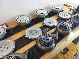 performance billet wheel installations cr performance engineering performance billet wheel installations
