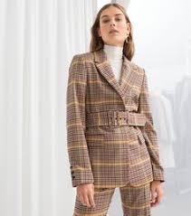 Лучших изображений доски «Fashion»: 636 в 2019 г.   High ...