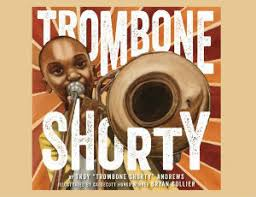 Celebrate Summer Learning with <b>Trombone Shorty</b> | Chicago Public ...