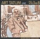 Live, Vol. 8: 1955-56