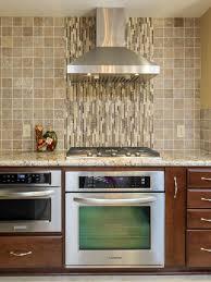 Kitchen Backsplash 45 Splashy Kitchen Backsplashes Greater Seattle Tacoma Area