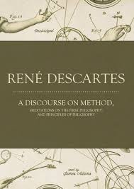 a discourse on method meditations on the first philosophy and a discourse on method meditations on the first philosophy and principles of philosophy rene descartes james adams john veitch 9781441723659