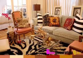 chic bohemian decor apartment betterdecoratingbible bohemian chic furniture