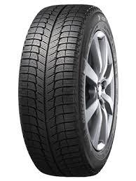 Купить зимние <b>шины Michelin X-Ice</b> 3 по низкой цене с доставкой ...