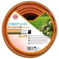 <b>Шланг Aquapulse ELITE 5/8</b>'' 30 метров — Шланги и комплекты ...