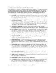 th grade persuasive essay examples essay th grade persuasive essay topics persuasive essay topics