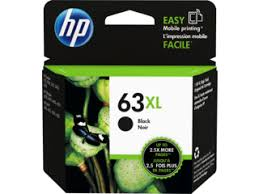 <b>HP</b>® Printer <b>Ink</b>, Toner, & <b>Cartridges</b>
