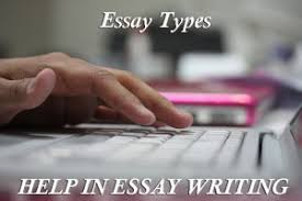 types essay Example narrative essay introduction   FC