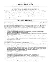 social worker resume perth s worker lewesmr sample resume of social worker resume perth