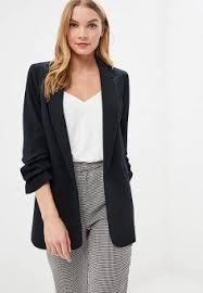 Женские <b>пиджаки</b> и <b>костюмы</b> — купить в интернет-магазине ...