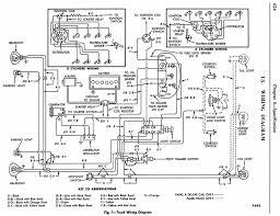 1948 farmall h regulator wiring diagram wiring diagram 1953 ford tractor wiring diagram nilza net