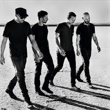 <b>Coldplay</b> - YouTube
