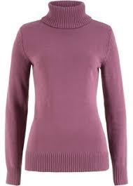 Женские <b>свитеры</b> — купить на Яндекс.Маркете