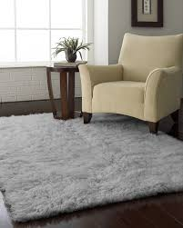 lovely modern bedroom employs area rugs super area rugs cozy collection dense rug x fluffy white