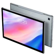 <b>TECLAST P20HD</b> Black Android Tablets Sale, Price & Reviews ...